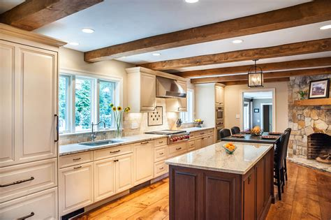 kitchen cabinets western ma kitchen remodeling westborough design center