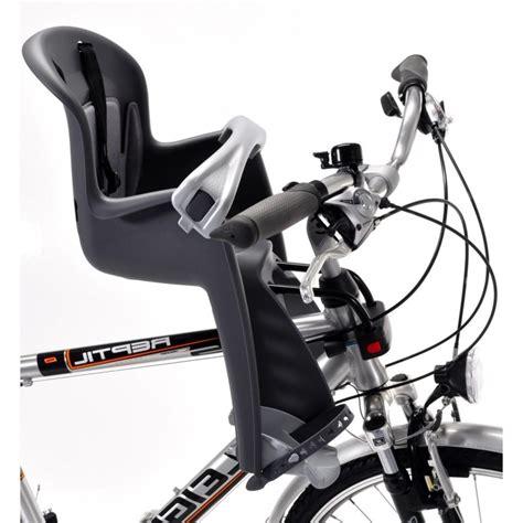 siège bébé à l avant siège bébé avant cycles loisirs