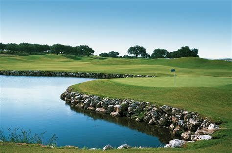 wallpapers shop golf pictures golf club ball hd