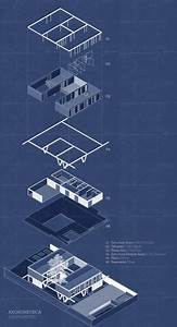 3710 Best Images About Architectural Diagrams On Pinterest