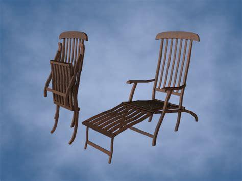 deck chairs image mafia titanic mod for mafia the city