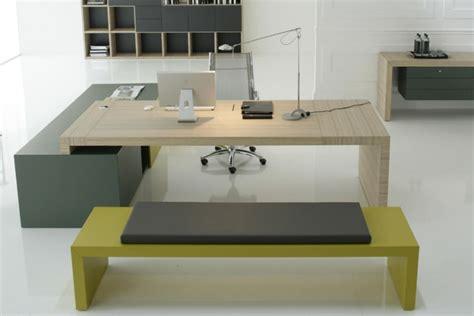 comment fabriquer un bureau bureau direction haut de gamme am 79 mobilier de bureau