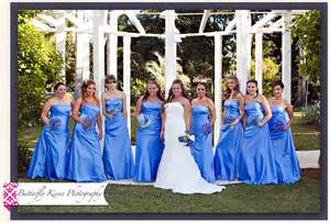outdoor wedding venues in florida eddilisa 39 s related coverage cheap wedding dresses though wedding dresses are meant for