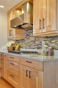 quartz kitchen countertops 2255