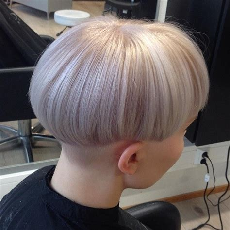 boyish bowl hairstyles    pretty designs