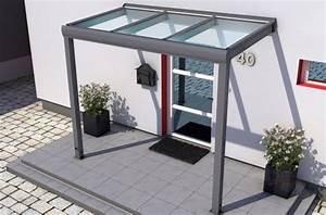 Vsg Glas Shop : rexovita vsg haust r vordach 3 00 x 1 50m vsg glas rexin shop ~ Frokenaadalensverden.com Haus und Dekorationen