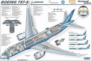 Gangmadhu  Difference Between Airbus And Boeing