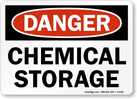 Chemical Danger Signs  Mysafetysignm. Which Medicare Supplement Is Best. Personalized Pens Wedding Favors. Binder & Binder Disability Lawyers. Male Abdominoplasty Before And After. Mortgage Rate On Second Home. Psychology Graduate Programs In Florida. Side Effects From Atorvastatin. Corporate Catering Nyc Card Payment Processor