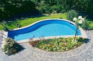 Garten Und Wasser : wasser im garten pankraz galabau garten landschaftsbau ~ Sanjose-hotels-ca.com Haus und Dekorationen