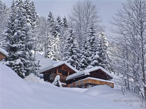 chalet a la neige hotel r best hotel deal site