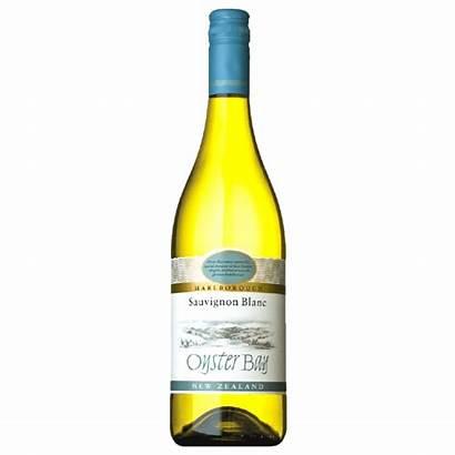 Sauvignon Blanc Bay Wine Oyster