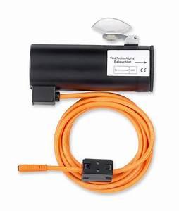 Tint Measuring Gauge Tinttector Alpha U00ae