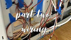 Ford Electrical Wiring