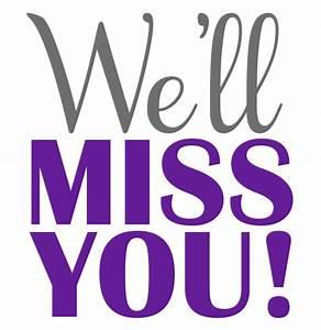 We Will Miss You : absence form pittsburgh gymnastics club ~ Orissabook.com Haus und Dekorationen