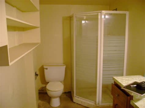 basement bathroom ideas  attractive  interior