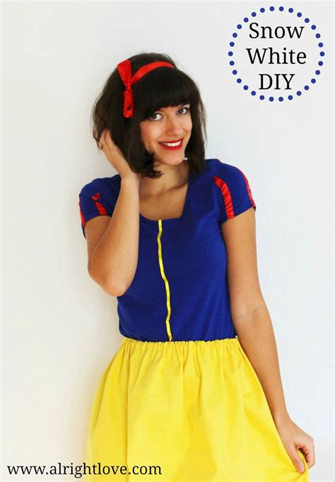 cheap crown costumes for adults diy projects craft ideas
