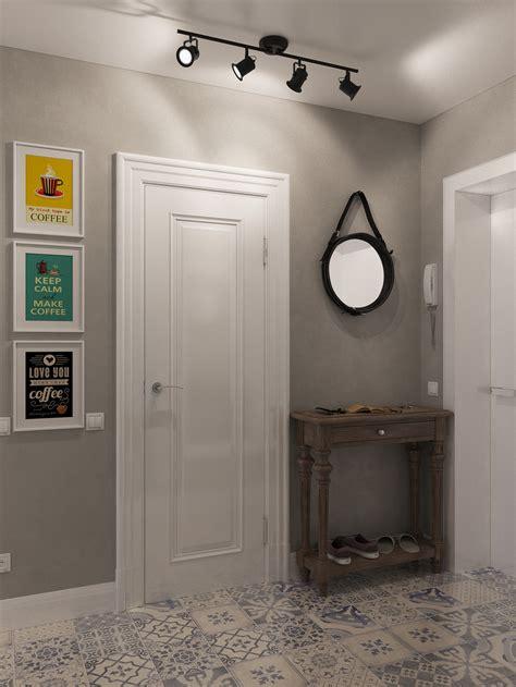 decorating small foyer small foyer decor interior design ideas