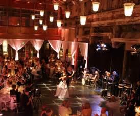 wedding venues in seattle weekly up of beautiful wedding venues venue safari