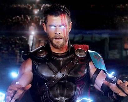 Thor Witch Scarlet Vs Strongest Sister Marvel
