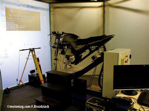siege simulateur de conduite simulateur de conduite moto la recherche avance pictures