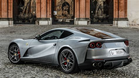 ferrari  superfast wallpapers  hd images