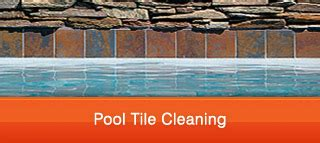 bullfrog pool tile cleaning scottsdale arizona