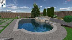 swimming pool construction dream roseville ca jim With swimming pools design and construction