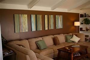 tamanjati home interior design ideashome interior With paint designs for living room