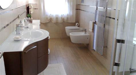 Rifare Il Bagno Detrazioni by Rifare Bagno Affordable Rifacimento Bagno With Rifare