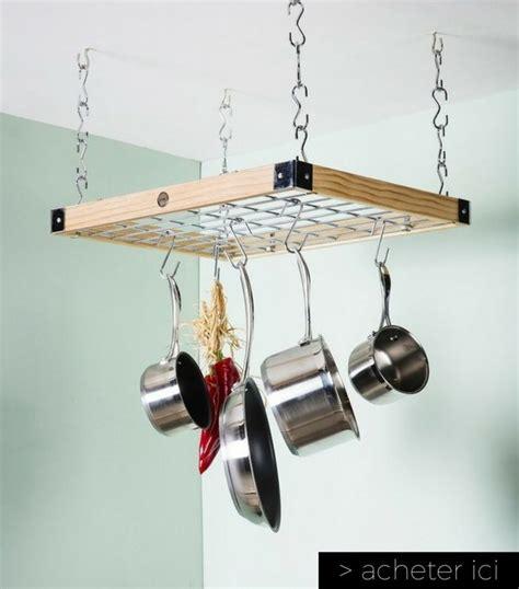 casseroles et cuisine 23 objets quot gain de place quot pour optimiser l 39 espace d 39 une