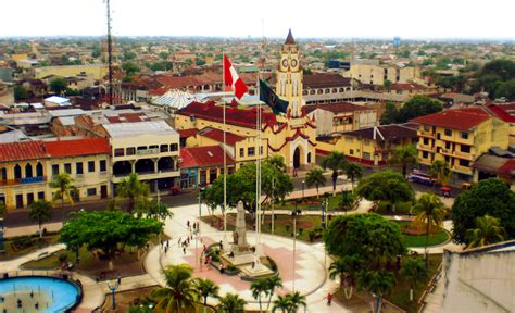 iquitos wikiwand