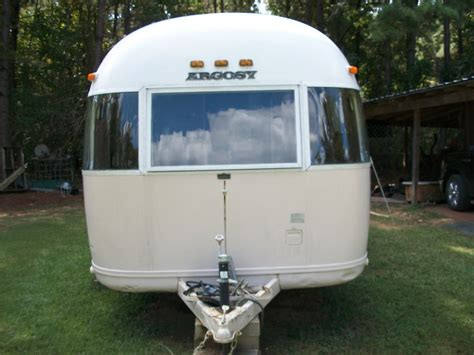 1974 Airstream Argosy 26  Arkansas. It Consulting Firms In Atlanta. Photography Classes In South Jersey. Small Business Payroll Service. How To Apply For Credit Card With No Credit. Wildblue Bandwidth Usage Sears Home Insurance. Effective Business Communication Strategies. Family Recovery Lisbon Ohio Us Vpn Service. Online Performance Review Software