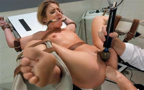 Bondage S M Slaves In Bondage Bdsm Sado Insertion Anal