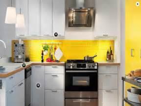 best backsplash for kitchen kitchen best paint colors for kitchens with yellow backsplash best paint colors for kitchens