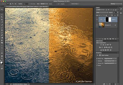 color adjustment the photoshop color adjustment tools digital photo pro