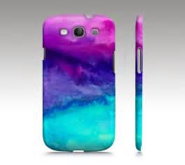 phone cases for samsung galaxy s3 ombre galaxy s6 ombre samsung galaxy s5 galaxy