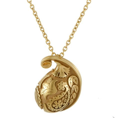 Carrera Y Carrera Aqua Womens 18k Yellow Gold Pendant Necklace. Wall Art Medallion. Reaction Watches. Solitaire Engagement Ring Platinum. 2mm Diamond. 18 Karat Gold Chains. Vintage Rings. 10 Carat Eternity Band. Golden Bangles