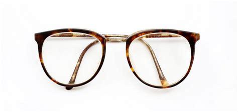 brillen ohne stärke brillen mit st 228 rke fielmann louisiana brigade
