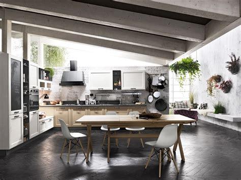 Le Cucine Piu Mondo by Le Cucine Pi 249 Viste Al Salone Mobile 2016 Grazia