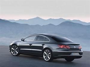 Volkswagen Passat Cc : volkswagen passat 2014 black image 204 ~ Gottalentnigeria.com Avis de Voitures