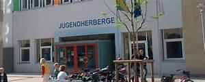 Vegetarisches Restaurant Magdeburg : jugendherberge magdeburg ~ Markanthonyermac.com Haus und Dekorationen