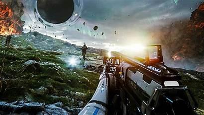 Memory Bright Infinite Xbox Games Trailer Coming