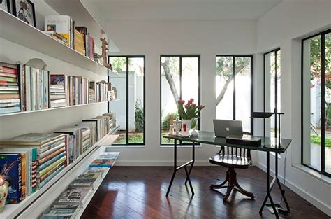 exquisite  home  israel   grand modern makeover