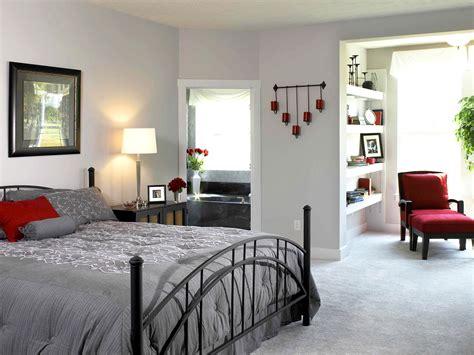 Queen Sofa Bed Big Lots by Contemporary Interior Design Home Designer