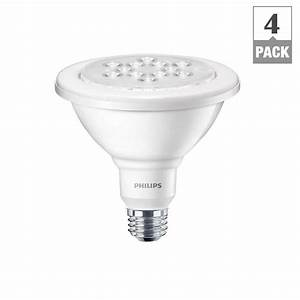 Philips w equivalent daylight k par wet rated