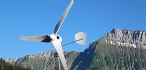 Windkraftanlagen Für Einfamilienhäuser : kleinwind macht auch mist ~ Udekor.club Haus und Dekorationen