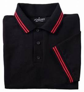 1000+ images about Men's Polo Shirts & T-Shirts on ...
