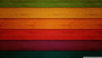 Wood Wooden Wallpapers Retro Background Backgrounds Swatches