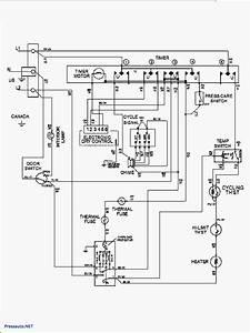 Amana Dryer Heating Element Wiring Diagram