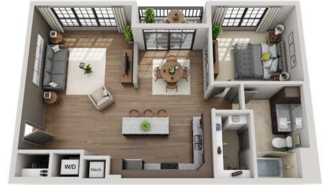 dplanscom  floor plans renderings